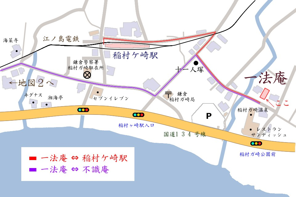 odf-map-01.jpg