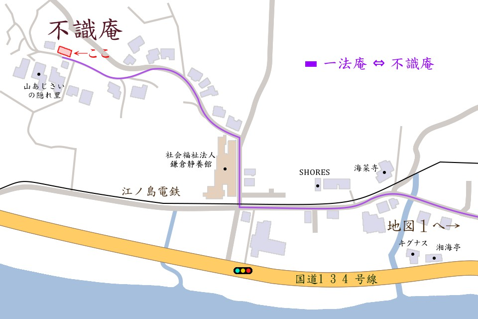 odf-map-02.jpg
